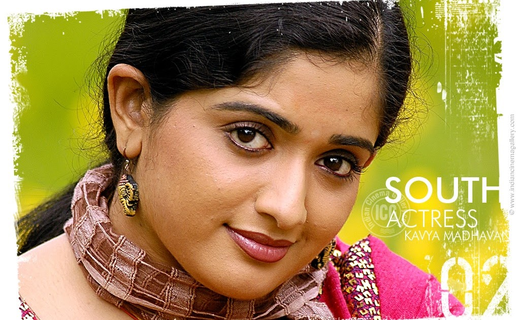 Kavya Madhavan Actress Photo Gallery: Indian Cinema Gallery: Kavya Madhavan Wallpaper