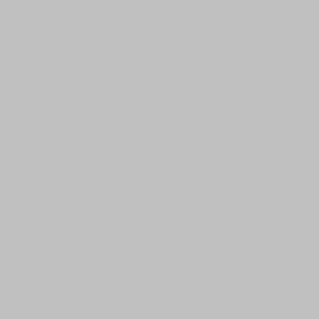 Ipad wallpapers shades - Light and dark grey wallpaper ...