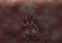 Dark Gothic Wallpapers Page No-29 - Dark Gothic Wallpapers