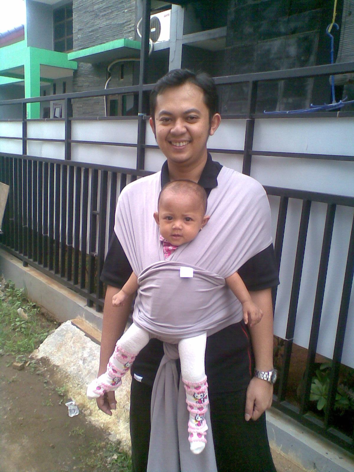 Baby Wrap Baby Wrap Indonesia Baby Wrap Murah Bunda Baby Wrap