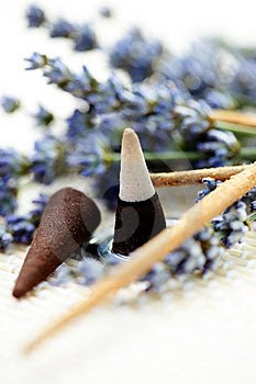incense-cones-thumb10270545.jpg