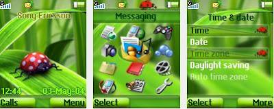 Descargar Cursor Fx Full Para Windows 7