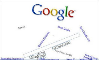 screenshot_google_gravity
