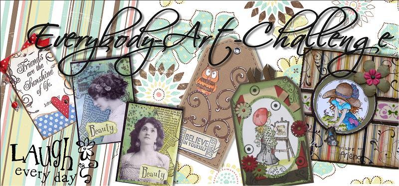 http://everybody-art-challenge.blogspot.de/