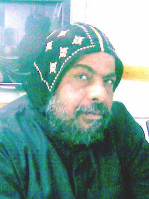 6af2e111ad515 بيان القمص صرابامون الشايب الذي تفوح منه رائحة العنصرية وإشعال الفتنة  الطائفية