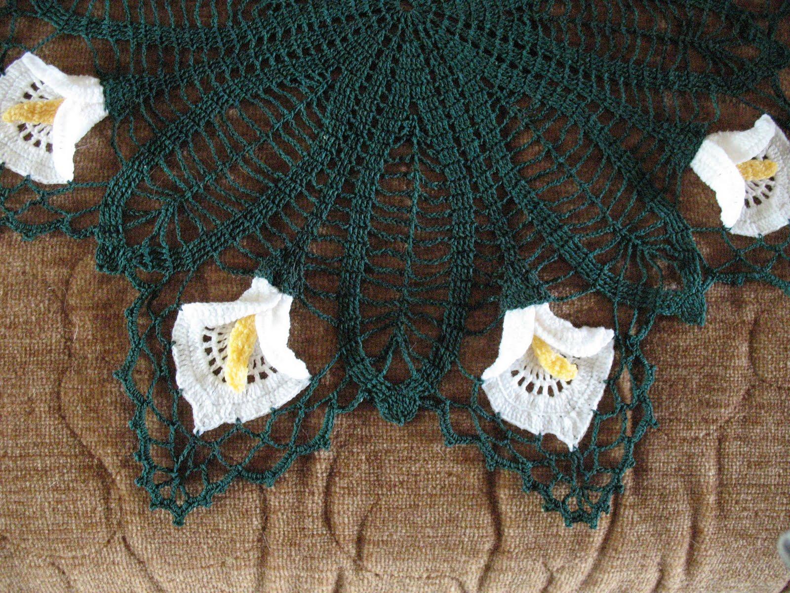 www.sexhu.com_CROCHET+PATTERN – Crochet Club