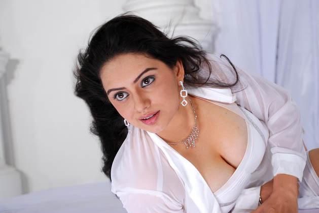 Actressgalleryiju Hema Malini Hot Gallery-7233