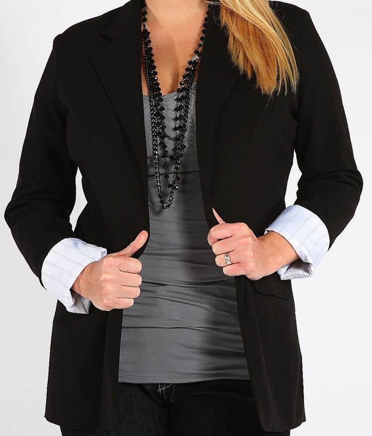 Shop Target for blazers Coats & Jackets you will love at great low prices. Spend $35+ or use your REDcard & get free 2-day shipping on most items or same-day pick-up in store.