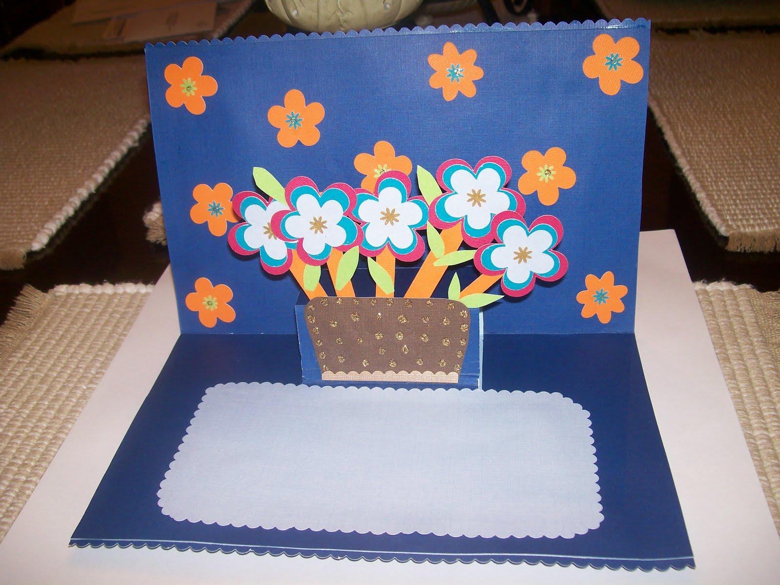 Ayesha Handmade Greeting Cards