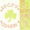 The Big Painting - Lucky Charm