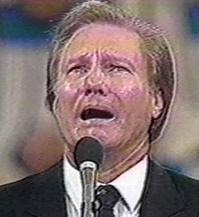 preaching+-+Jimmy+swaggart+crying.jpg