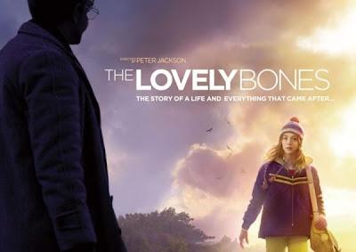 Lovely Bones - La Nostalgie de l'ange