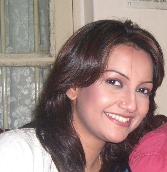Xnxxbangladesh