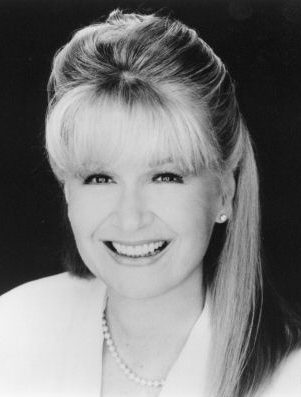 Diane Ladd | d (born November 29, 1935) is an American ...  |Diane Ladd Young