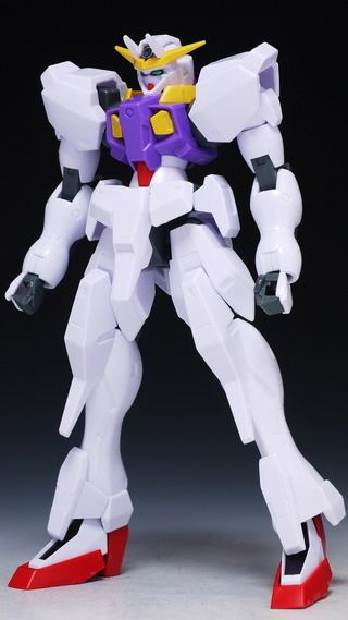 Image - Raphael Rear.jpg | The Gundam Wiki | Fandom ... |Raphael Gundam Sdgo