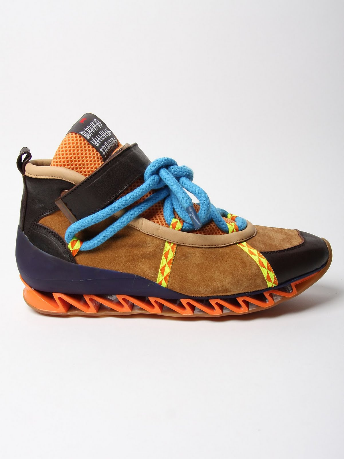 Hiking Shoes Sale