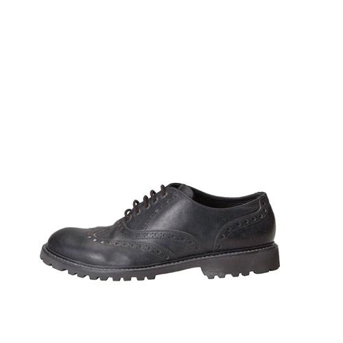 Pepe Shoes Mens
