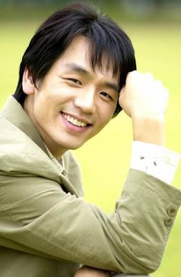 mymakorean.tk: Speedy Scandal (2008)