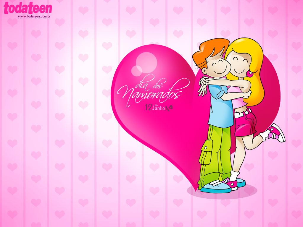 Dia Dos Namorados: Panodochao: Dia Dos Namorados