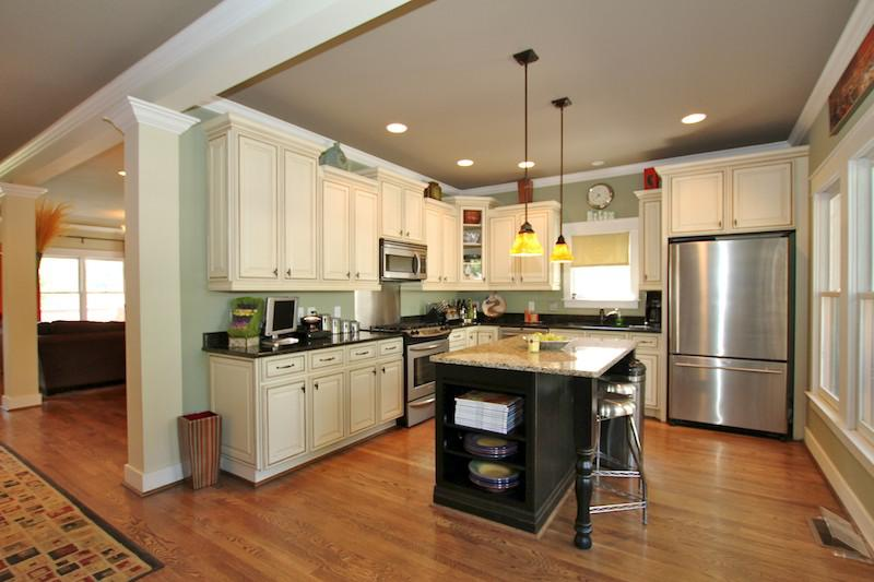 kitchen design llc lovables interior design trends for 2011 the 111
