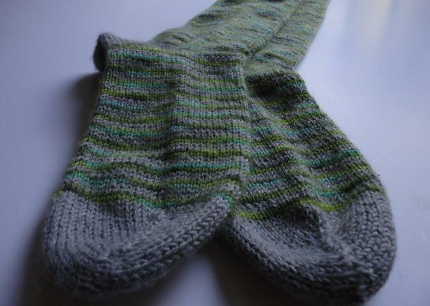 trico bsession tricoter des chaussettes trop cool. Black Bedroom Furniture Sets. Home Design Ideas