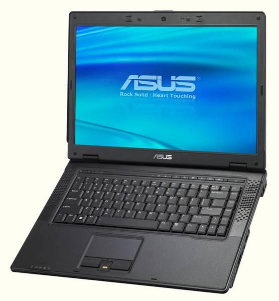 Asus M50Vn Notebook Fingerprint Windows 8 X64 Treiber