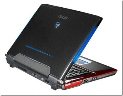 Asus W90Vn Notebook Intel WiFi WLAN Driver