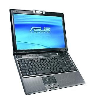 Asus X71Q Notebook Bluetooth Drivers Update