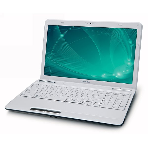 Toshiba Satellite L655 S5065wh Specifications Laptop Specs