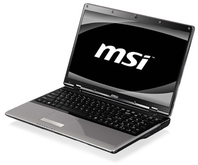 MSI GX640 Notebook Motorola Modem Drivers Download (2019)