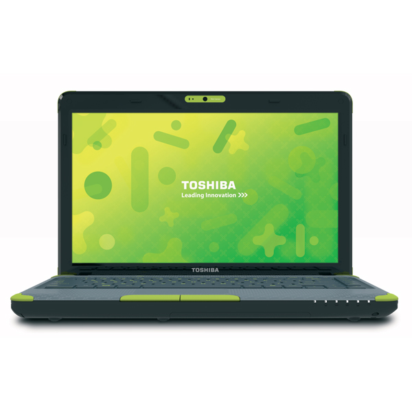 Toshiba Satellite L635-S3030 Specifications ~ Laptop Specs