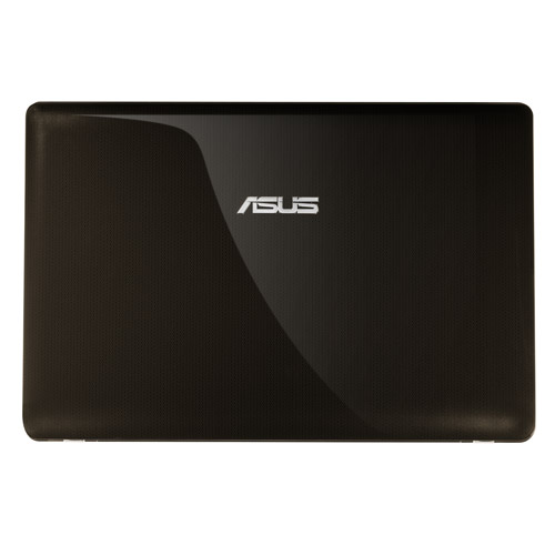 ASUS K52JE INTEL TURBO BOOST DRIVERS FOR MAC