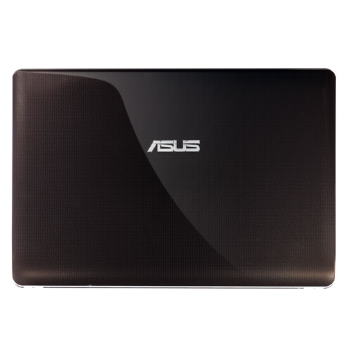 DRIVER FOR ASUS K42JY ATI GRAPHICS