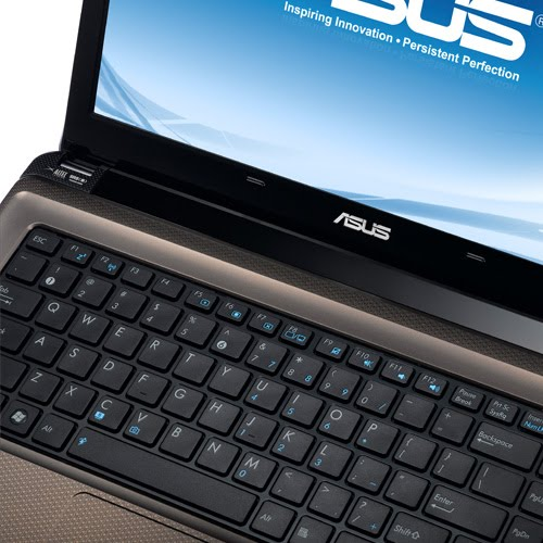 ASUS K42JY ATI GRAPHICS DRIVERS FOR WINDOWS 7