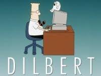 Dilbert Movie