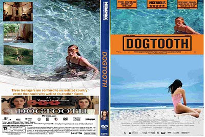 dogtooth imdb