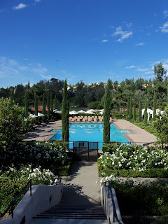 rancho-bernardo-inn-spa-pool