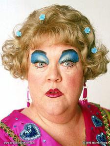 too-much-makeup.jpg