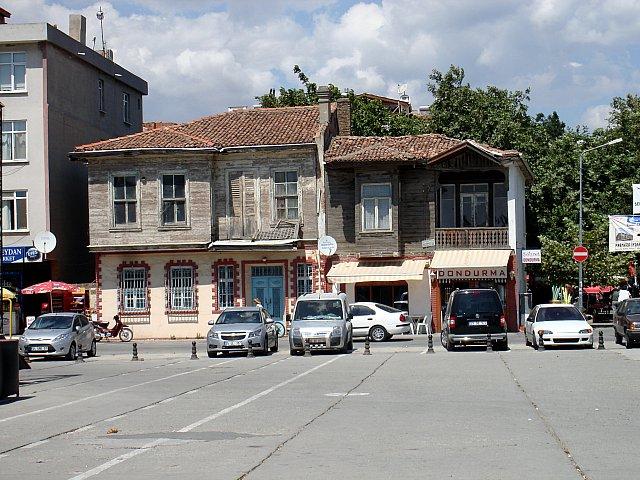 Fındıklı Köyü Gezi Rehberi