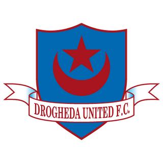 https://i2.wp.com/4.bp.blogspot.com/_02TPdBEapnk/Sry-iGCZdnI/AAAAAAAAAK4/Xb7wveBvhCk/s320/drogheda_united_logo.png?w=640
