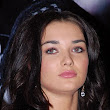 Miss Teen World Amy Jackson in Kollywood Madrasapattinam-Latest Stills,Images