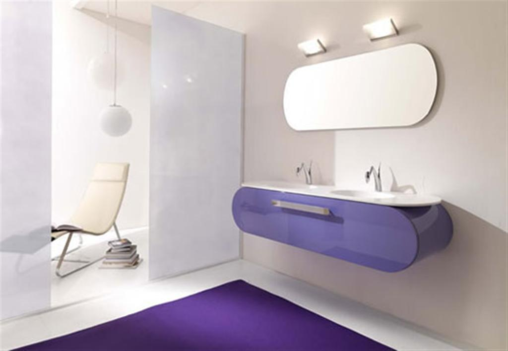 Bathroom Design Wastafel Interior Design Inspiration Flux