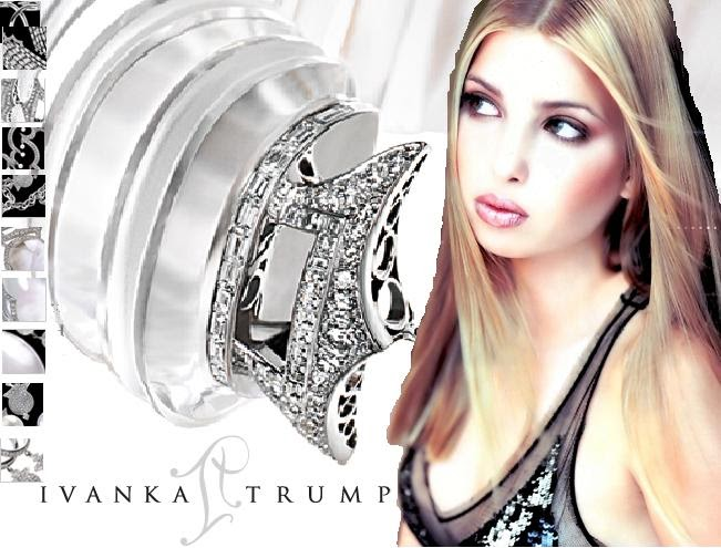 ivanka costume jewelry top fashion the with precious 8230