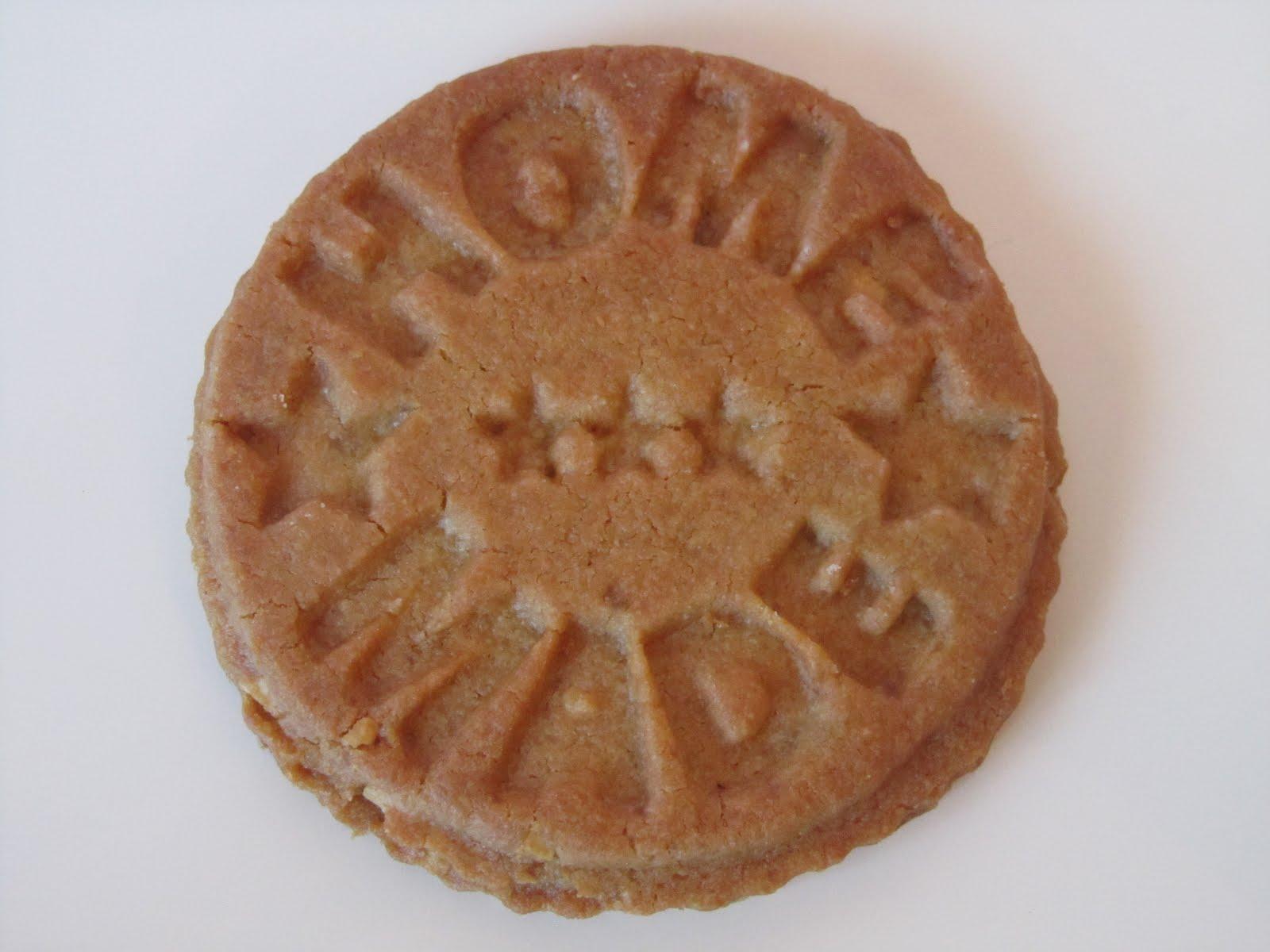 junio 2010 | Postreadicción: Cursos de pastelería, galletas ...