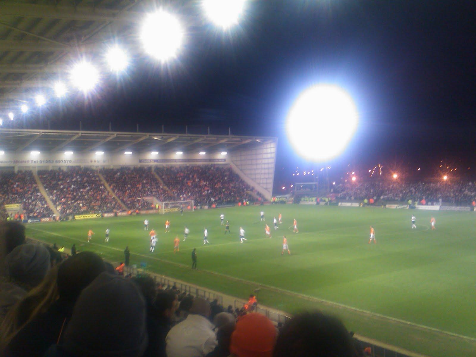 Premier leaguematcher snoar bort