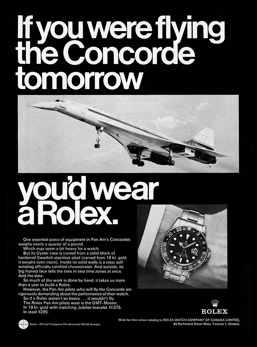 rolex s positioning Shop from the world's largest selection and best deals for rolex wristwatches for women shop with confidence on ebay.