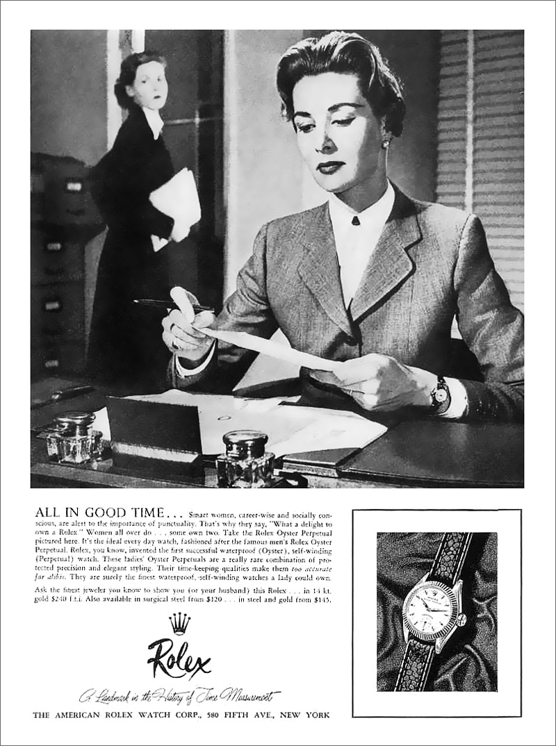 1956-Rolex-Ladies-Watches.jpg