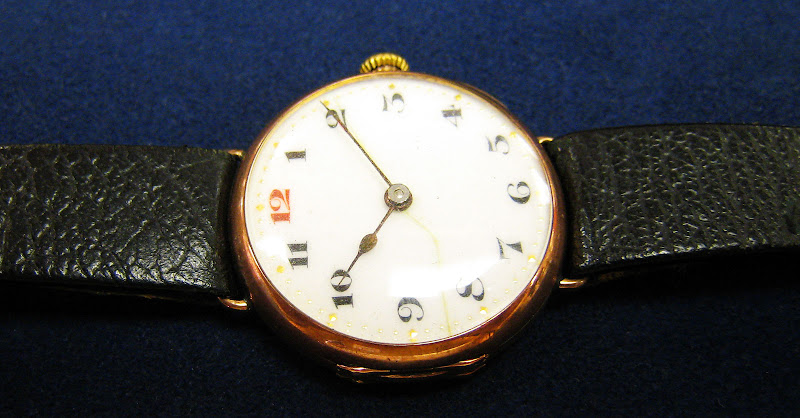 History of the Ruhla brand: The first watch to be mass ...