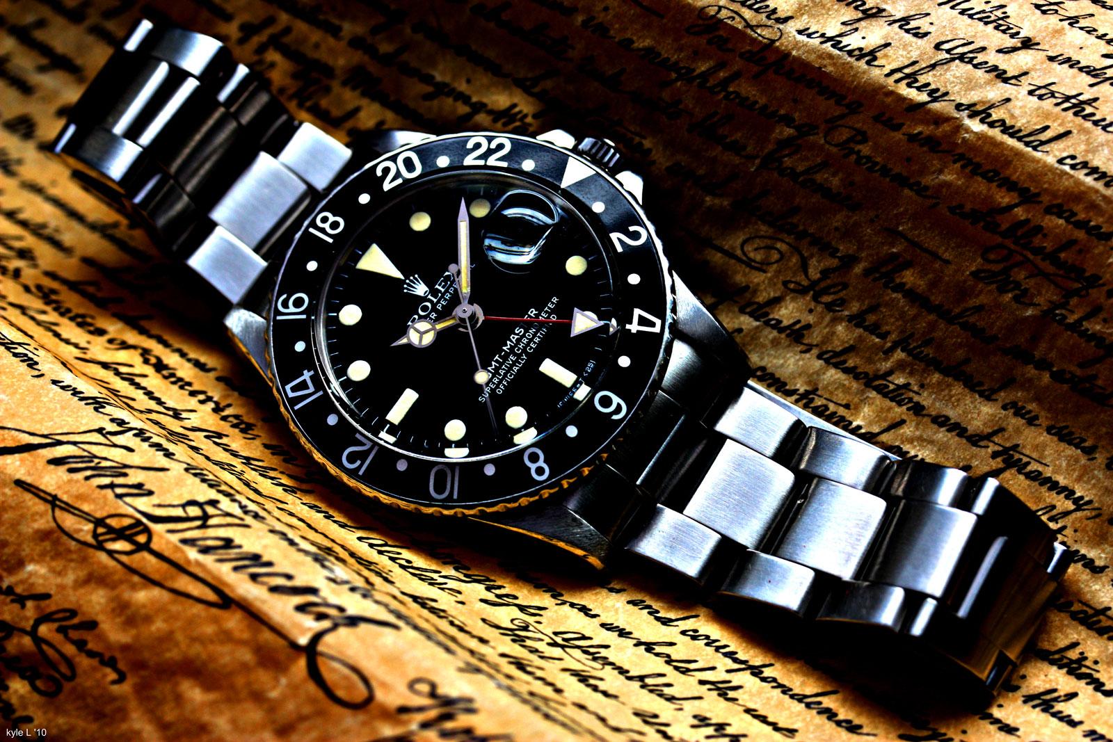 f71ec0e7050 Welcome to RolexMagazine.com...Home of Jake's Rolex World Magazine ...