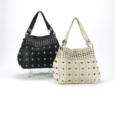 New Livingston Handbags
